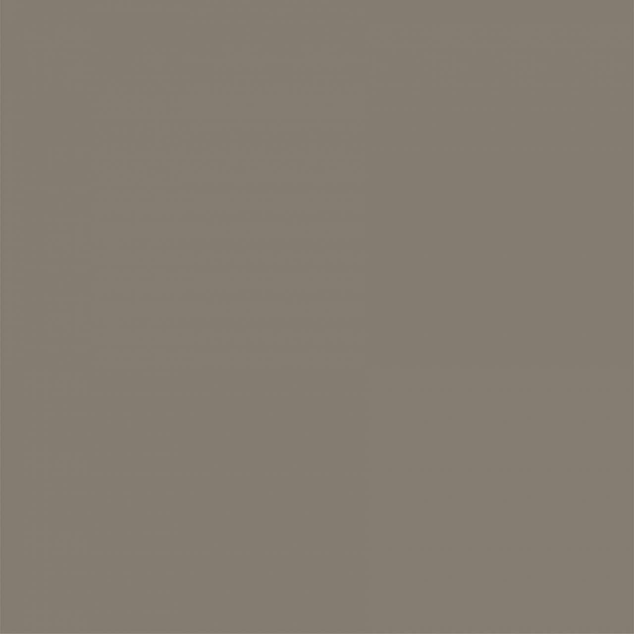 https://lamalifimmobilier.ma/wp-content/uploads/2020/07/Papier-paint-1280x1280.png