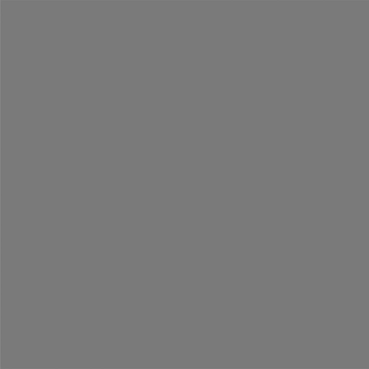 https://lamalifimmobilier.ma/wp-content/uploads/2020/07/Stratifié-Grey-1280x1280.png